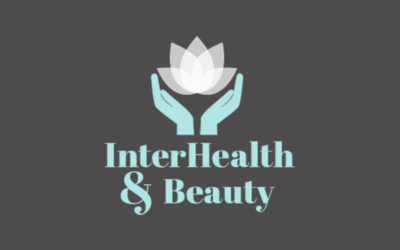 news-list-inter-health-and-beauty