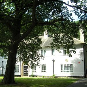 Ash House thumbnail 2