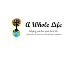 a-whole-life