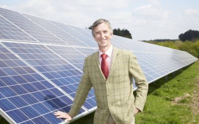 about-page-solar-farm
