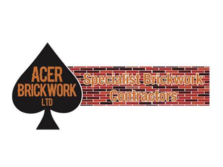 acer-brick-work