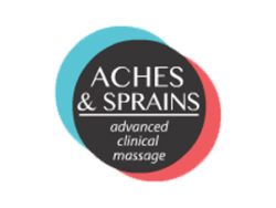 aches-and-sprains