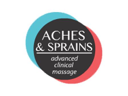 aches-and-sprains