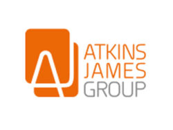 atkins-james-group