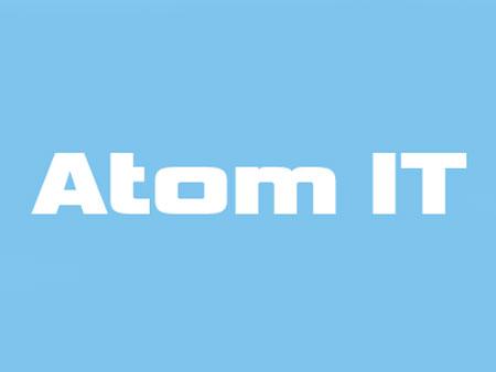 atom-it