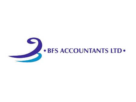 bfs-accountants