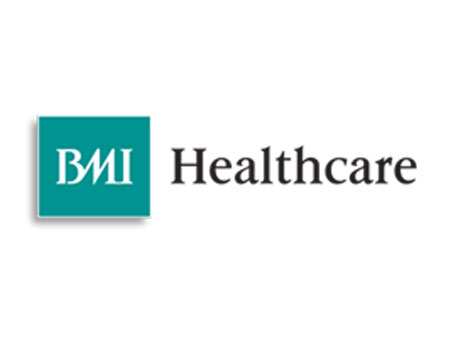 bmi-healthcare