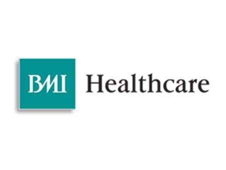 bmi-healthcare