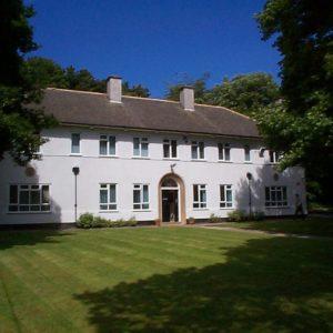 building-ash-house
