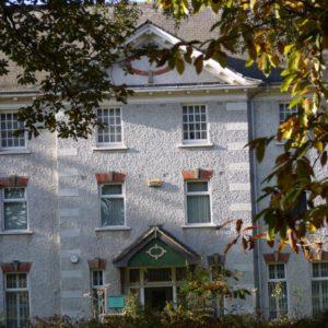 building-oak-house-a