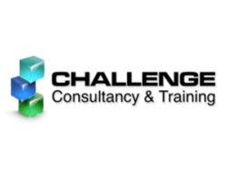 challenge-consultancy