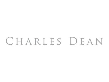 charles-dean