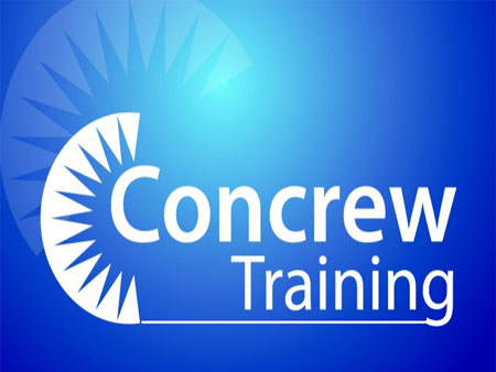 concrew-training