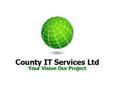 county-it