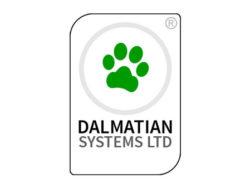 dalmation-system