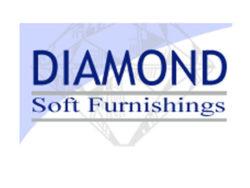 diamond-soft-furnishings