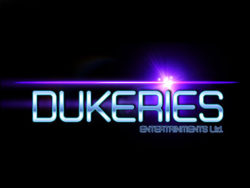 dukeries-entertainment