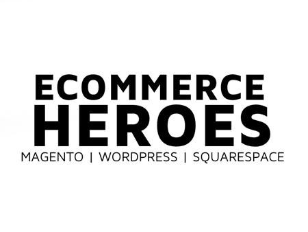 ecommerce-heroes
