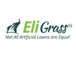 eli-grass