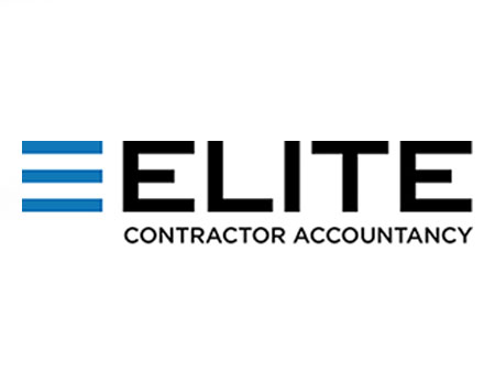 elite-contractor-accountancy