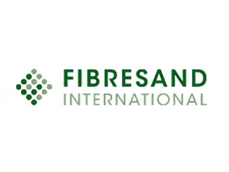 fibresand