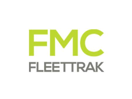 fmc-fleet-trak
