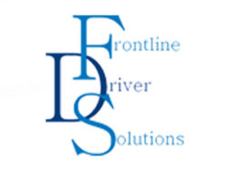 frontline-driver-solutions