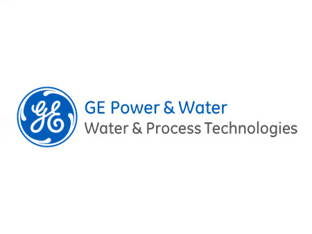 ge-power-and-water