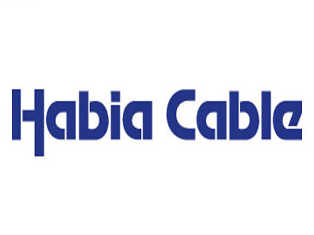 habia-cable