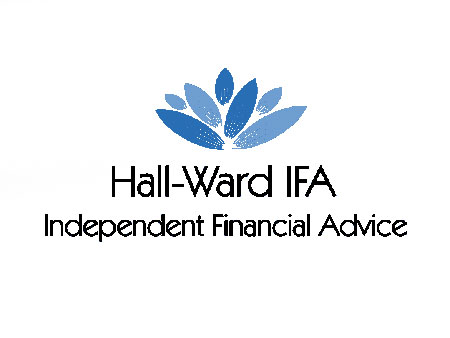 hall-ward-ifa