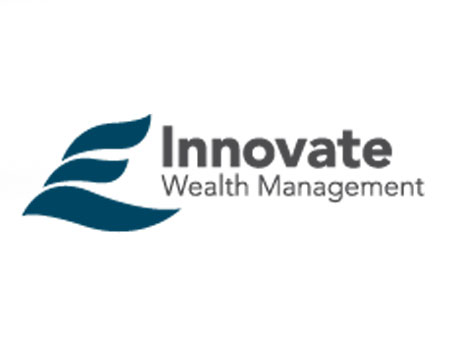 innovate-wealth-management