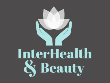 interhealth-and-beauty