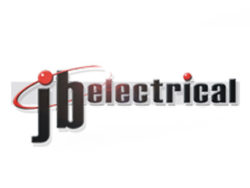 jb-electrical