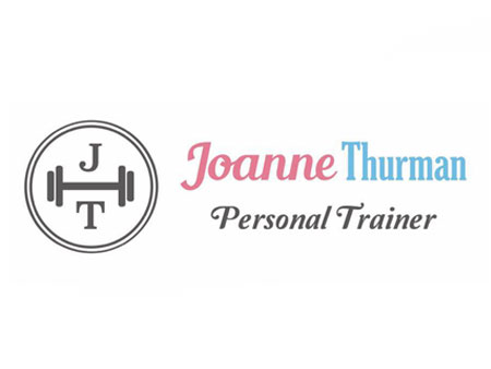 joanne-thurman-personal-trainer
