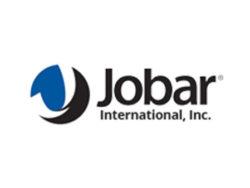 jobar-europe