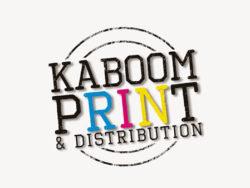 kaboom-marketing