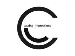 lasting-impressions