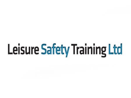 leisure-safety-training