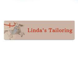 lindas-tailoring