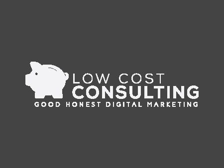 low-cost-consulting