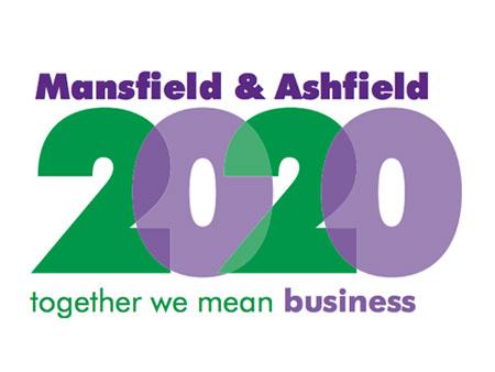 mansfield2020