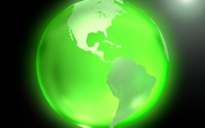 news-list-image-green-day-update