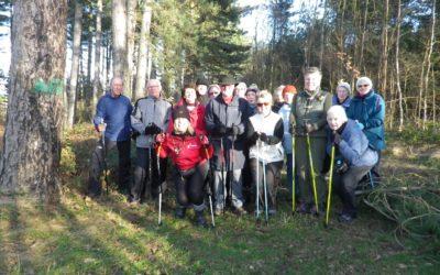 news-list-nordic-walk