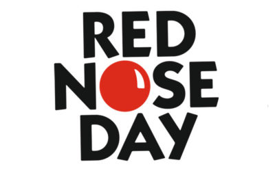news-list-red-nose-day