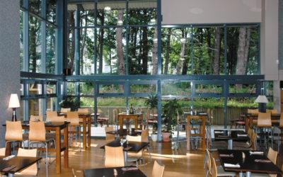 news-list-restaurant-image