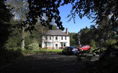 news-list-work-begins-at-cedar-house
