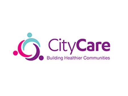 nottingham-city-care