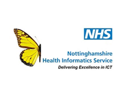 notts-health-informatics-service