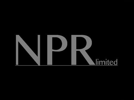 npr-limited