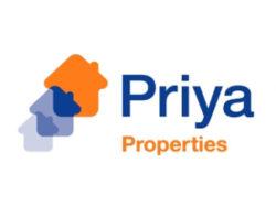 priya-properties